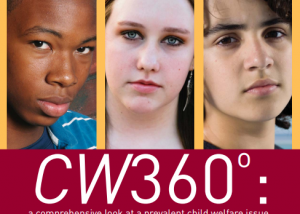 Cw360 2009 cover image