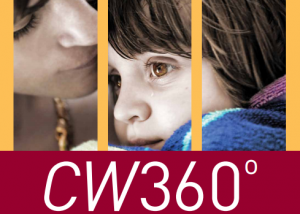 CW360 Winter 2013 Cover